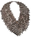 Knowles And Co Beautiful Beaded Necklace Image 0