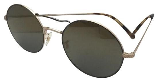 Preload https://img-static.tradesy.com/item/21345399/oliver-peoples-new-nickol-ov-1214-s-5271y5-black-and-gold-wgold-mirror-sunglasses-0-1-540-540.jpg