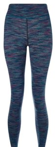 Sweaty Betty Urdhva Yoga Leggings