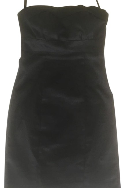 Preload https://img-static.tradesy.com/item/21345759/h-and-m-black-new-with-tags-strapless-sheath-2-mid-length-workoffice-dress-size-0-xs-0-1-650-650.jpg