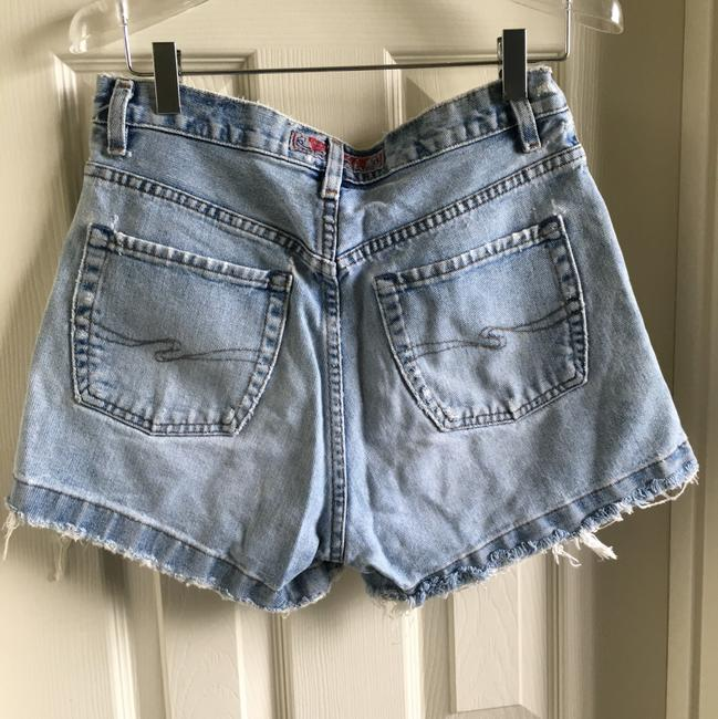 Other Denim Shorts Image 1