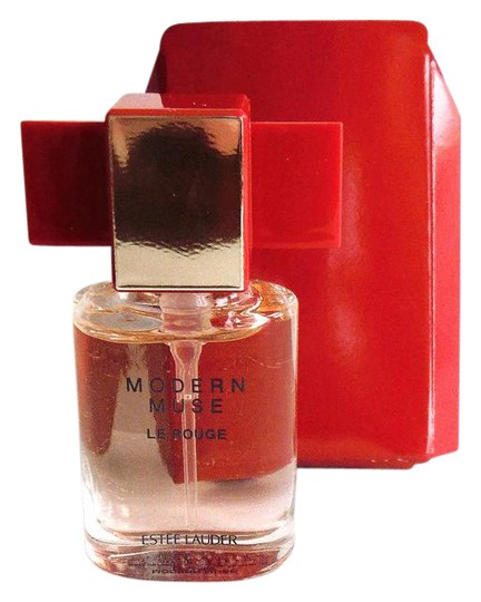Preload https://img-static.tradesy.com/item/21346014/estee-lauder-red-new-modern-muse-le-rouge-edp-spray-mini-collectible-travel-size-fragrance-0-1-540-540.jpg
