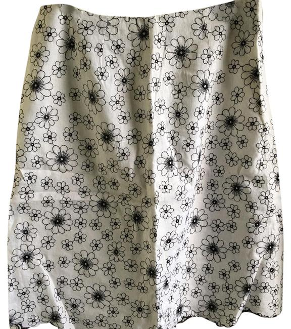 Other Skirt Image 0