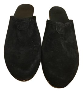 592ab20ea580 UGG Australia Mules   Clogs - Up to 90% off at Tradesy (Page 3)