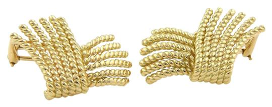 Preload https://img-static.tradesy.com/item/21346659/tiffany-and-co-yellow-gold-schlumberger-fringed-wire-ribbon-style-earrings-0-1-540-540.jpg