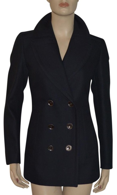 Preload https://img-static.tradesy.com/item/21346762/burberry-navy-womens-cotton-peacoat-jacket-us-eu-42-trench-coat-size-8-m-0-1-650-650.jpg