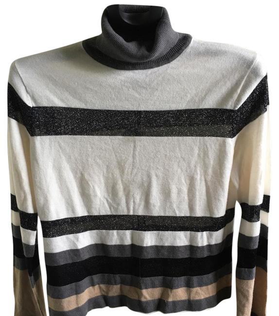 Preload https://img-static.tradesy.com/item/21347098/sag-harbor-turte-neck-hs3494-sweaterpullover-size-8-m-0-2-650-650.jpg