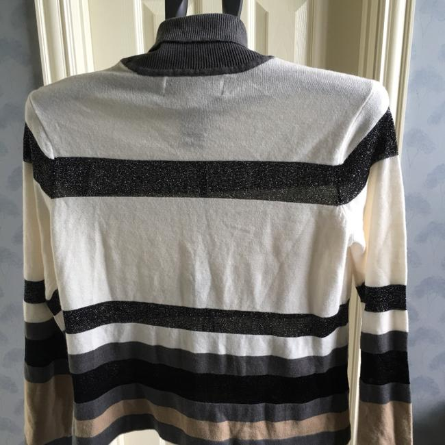 Sag Harbor Sweater Image 1