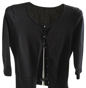 Carly St. Claire Cardigan