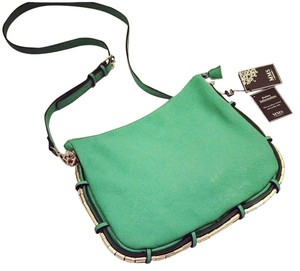MMS Design Studio Shoulder Bag