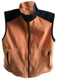 Pro Spirit Athletic Gear Vest