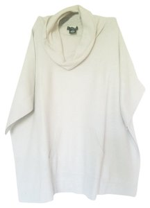 Bloomingdale's Cashmere Cape
