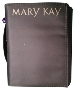 Mary Kay Travel Roll-up Bag