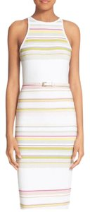 Multi color Maxi Dress by Ted Baker