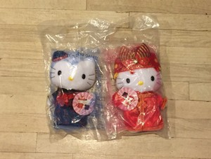 Hello Kitty Wedding Miscellaneous