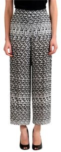 VIKTOR & ROLF Relaxed Pants Multi-Color