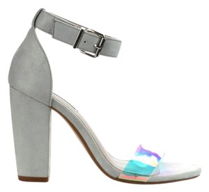 Other gray Sandals