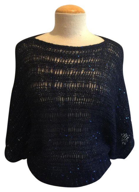 Item - Sequence Knit Sweater