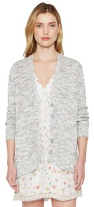 Joie Maite Casual Spring Sweater