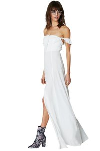 Flynn Skye Maxi Summer Dress