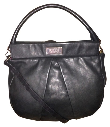Preload https://item3.tradesy.com/images/marc-jacobs-hobo-bag-2134982-0-0.jpg?width=440&height=440