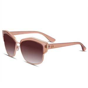 Velvet by Graham & Spencer Velvet Eyewear - Skylar Sunglasses