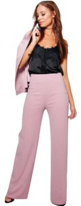 Other Trouser Pants mauve