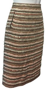 Halogen Pencil Skirt Skirt
