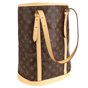 Louis Vuitton Auth Lv Lv Lv Speedy Neverfull Tote in Brown