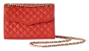 Rebecca Minkoff Mini Mini Cross Body Bag