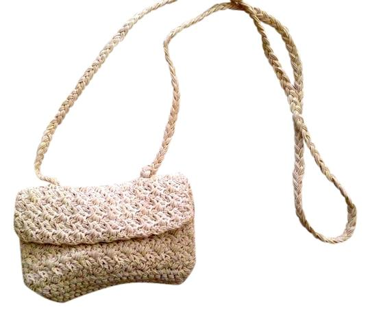 Preload https://item2.tradesy.com/images/carrie-forbes-charming-crochet-essential-cream-woven-cross-body-bag-2135151-0-0.jpg?width=440&height=440