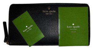 Kate Spade Kate Spade Lacey Cobble Hill Wallet