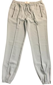 Joie Relaxed Fit Jeans-Light Wash
