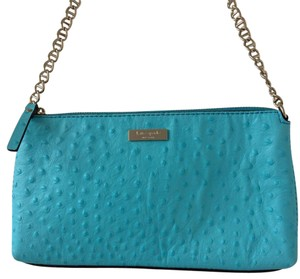 Kate Spade Summer Wellesley Shoulder Bag