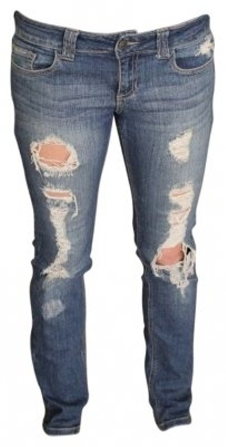 Preload https://item4.tradesy.com/images/forever-21-straight-leg-jeans-size-28-4-s-21353-0-0.jpg?width=400&height=650