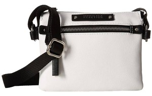 Kenneth Cole Reaction Small Cross Body Bag