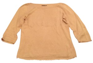 Banana Republic Khaki Sweater