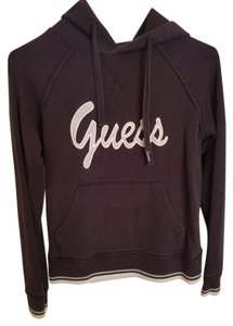 Guess guess