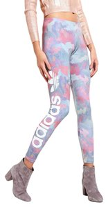 f6ccc61489943 Women's adidas Leggings - Up to 90% off at Tradesy (Page 2)