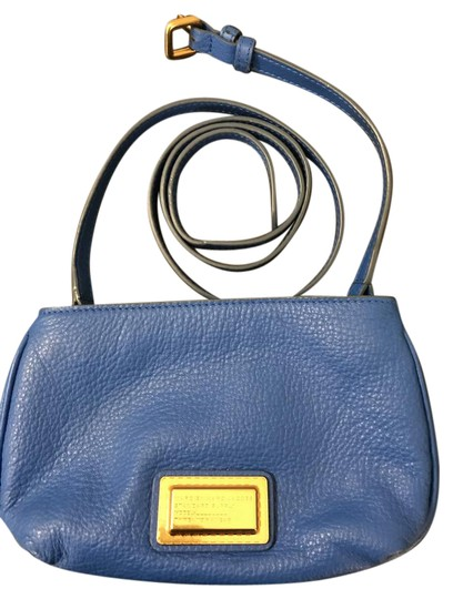 Preload https://img-static.tradesy.com/item/21354124/marc-by-marc-jacobs-percy-electric-blue-lemonade-price-reduction-leather-cross-body-bag-0-3-540-540.jpg