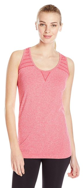 Preload https://img-static.tradesy.com/item/21354572/oiselle-punch-women-s-birds-of-a-feather-s-activewear-top-size-4-s-27-0-1-650-650.jpg