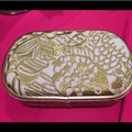 Lilly Pulitzer Cross Body Bag Image 1