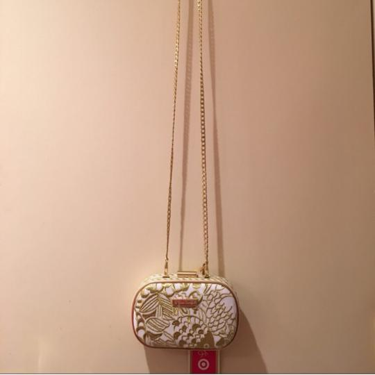 Lilly Pulitzer Cross Body Bag Image 3