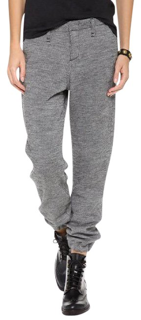 Preload https://img-static.tradesy.com/item/21355569/rag-and-bone-black-white-edgy-houndstooth-pajama-baggy-jogger-relaxed-fit-pants-size-00-xxs-24-0-1-650-650.jpg
