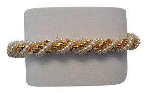 Napier Beautiful Vintage Bracelet