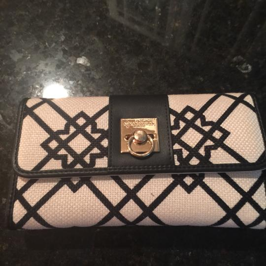 Other Spartina portal wallet Image 1