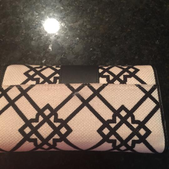 Other Spartina portal wallet Image 3
