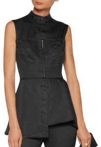 Jason Wu Top black