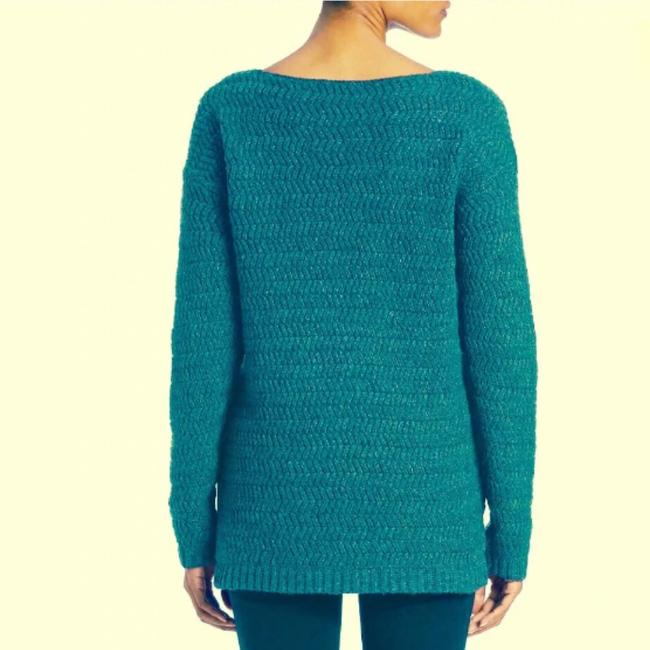 Lord & Taylor Sweater Image 1