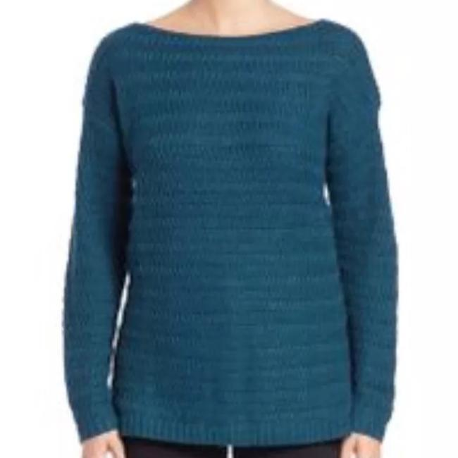 Lord & Taylor Sweater Image 2
